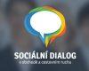 Zdroj: socialnidialog.socr.cz