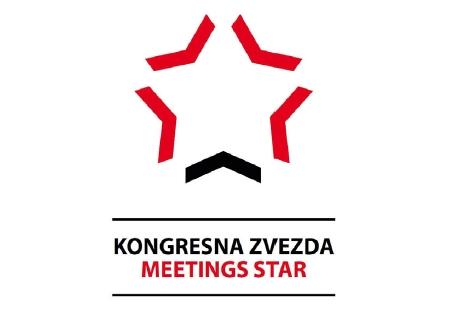 Praha je druhou nejlepší kongresovou destinací vregionu
