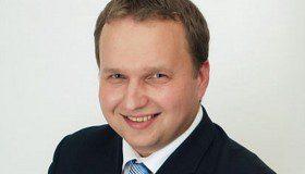 Zdroj: www.marianjurecka.cz