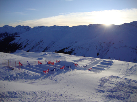 Zdroj: Graubünden Ferien