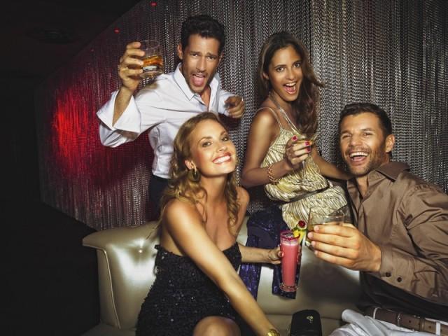 Foto: archiv Barceló Hotels & Resorts