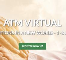 ATM Virtual – nové řešení pro nový svět