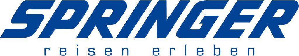 Springerreisen_logo
