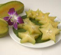 Thajské ovoce – co všechno zde můžete ochutnat