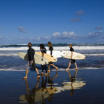 Gran Canaria: Ráj vodních sportů