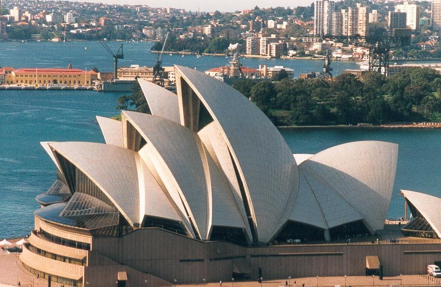 Foto: wikipedia.org, Georgio