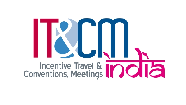 TTG Events Welcomes Kempinski Ambience Hotel Delhi As Official Hotel For IT&CM India 2014