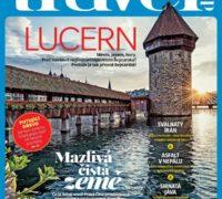 Nové číslo Travel Digestu je již na stáncích!