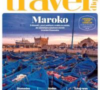 Nenechte si ujít letní čtení s Travel Digestem