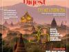 Říjnové číslo časopisu Travel Digest právě vychází