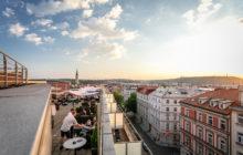 Foto: Novotel Praha Wenceslas Square