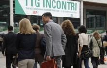 Foto: www.coprire.net/