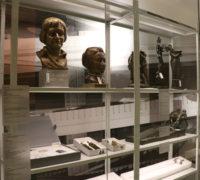 Národní muzeum odhaluje návštěvníkům tajný život sbírek