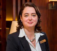 Hotely Hilton Prague a Hilton Prague Old Town mají novou komerční ředitelku