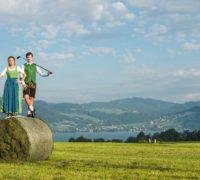Text6_Golfen am Attersee Foto: Herr Erber