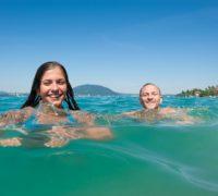 Foto: Tourismus Hochhauser