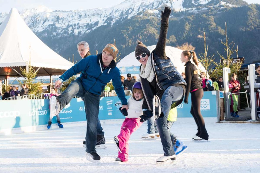 Foto: Interlaken Tourismus