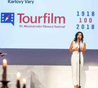 Festival TourFilm v Karlových končí!