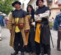 Tourismusverband Mauterndorf im Salzburger Lungau