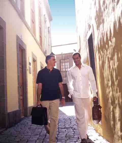 Foto: www.grancanaria.com