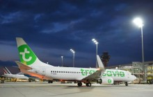 Foto: Transavia