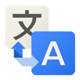 Translate-icon