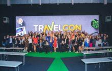 Letošní Travelcon přinese první celorepublikové setkání destinačních společností