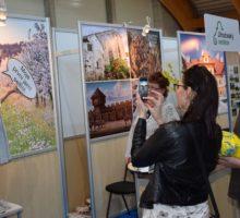 JCCR omezuje své veletržní aktivity, nejede do Pasova a ruší Travelfest