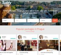 Představujeme nejlepší české startupy (8): TuddyTuddy