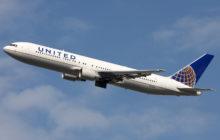United Airlines zavádějí přímé lety z Prahy do New Yorku/Newarku