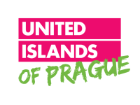 United Islands of Prague
