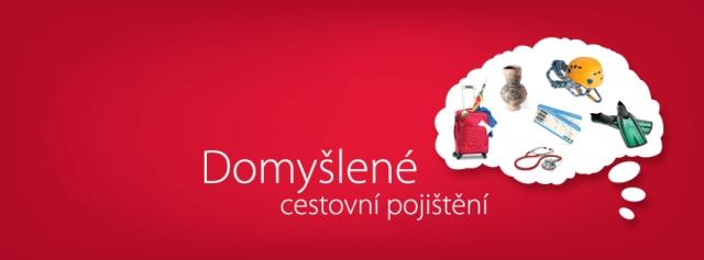 UP Domyslene Banner FB 851x315 CZ to SK