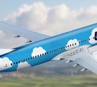 El Al ruší nízkonákladovou společnost Up