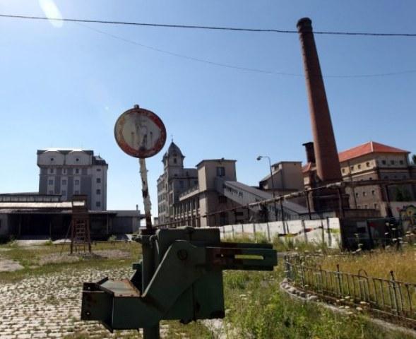 Foto: archiv Plzeň 2015