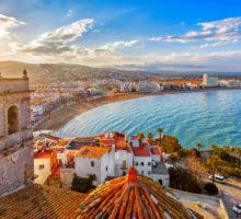 CK Blue Style rozšířila nabídku eurovíkendů o Istanbul a Valencii