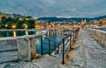 Marseille – jak to vidí místní profesionálové