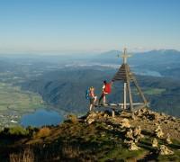 Foto: Region Villach Tourismus GmbH