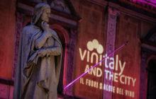 Vinitaly se odkládá na příští rok