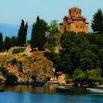 Travel Agency VIS POJ – Ohrid – Macedonia – The Balkans