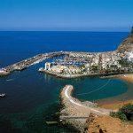 Nákupy na Gran Canaria: Kdy a kde se konají trhy?