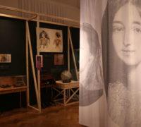 V Náprstkově muzeu zazní hlasy ženské emancipace