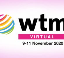 WTM Virtual – DAY 2 Wrap Up