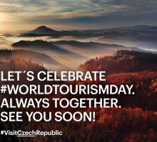 Ztráty zpříjmů mezinárodního cestovního ruchu již pětkrát překonaly světovou hospodářskou krizi