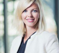 Zuzana Ševčovičová je novou obchodní ředitelkou hotelové sítě Vienna House vČeské republice