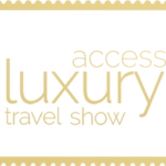 ACCESS Luxury Travel Show brings major travel representatives to Prague