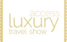ACCESS Luxury Travel Show brings major travel representatives to Prague