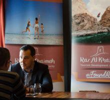 Rás al-Chajma: tak trochu jiný emirát – dokonalé místo pro aktivní dovolenou i poklidnou relaxaci