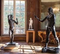 Foto: Agentura Musée Rodin/J. Manoukia