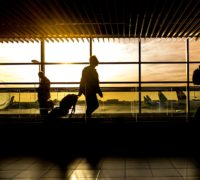 Jak se daří regionálním letištím u nás?