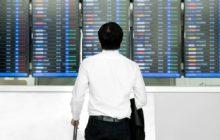 Na Letiště Václava přichází nové digitální technologie v šesti jazycích